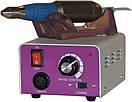 Аппарат для маникюра Lina-25000 (25 тыс.об.) HAR / 0-11 P, фото 2