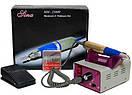 Аппарат для маникюра Lina-25000 (25 тыс.об.) HAR / 0-11 P, фото 3