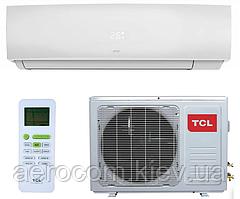 Кондиционер TCL TAC-07CHSA/KA