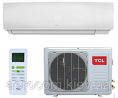 Кондиционер TCL TAC-09CHSA/KA