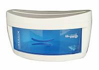 Стерилизатор ультрафиолетовый Germix 199 / 0-11 P