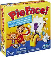 Настольная игра Pie Face ( Пирог в лицо) BT\521