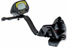 Металлоискатель профессиональный Treker GC-1032 (катушка 250 мм)