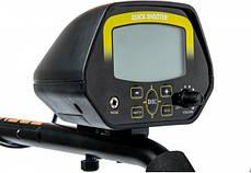 Металлоискатель профессиональный Treker GC-1032 (катушка 250 мм), фото 3