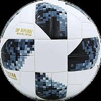 Футбольный мяч TELSTAR Replica