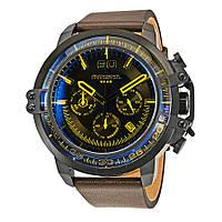 Часы мужские Diesel Deadeye DZ4405