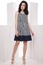 Женское летнее платье SV Дорис