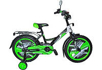 Детский велосипед TOTEM 18  ACTIVE BMX, фото 1