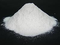 Сульфат магния кристалический (25кг) Буй
