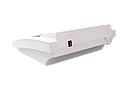 Стерилизатор маникюрный ультрафиолетовый для инструментов SD-9007, 8Вт mi r/ 037, фото 3