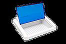 Стерилизатор маникюрный ультрафиолетовый для инструментов SD-9007, 8Вт mi r/ 037, фото 4