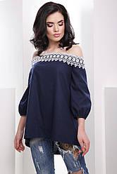Женская блуза SV 0144