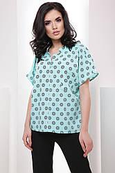 Женская блуза SV Сити
