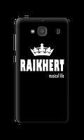 Чехол для Xiaomi Redmi 2 Raikhert опт/розница