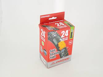"Камера 24"" CHAOYANG (самоклейка)"
