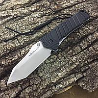 Нож Ontario Utilitac 2 Tanto JPT-4S (O8916)