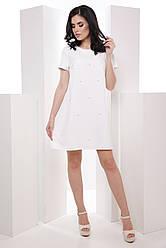 Женское  платье SV 0146
