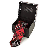Галстук ETERNO Мужской шелковый галстук ETERNO (ЭТЕРНО) EG614