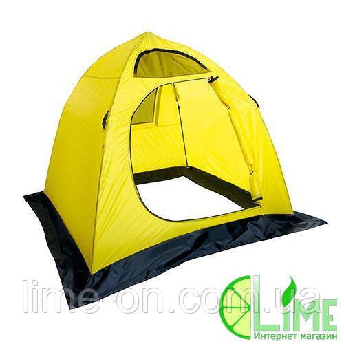 Палатка зимняя, Holiday Easy Ice H-10461