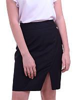 Юбка школьная с костюмной ткани  рост 146;152;158;164