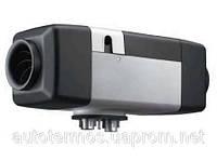 Воздушный отопитель LU Air Top Evo 40 D 24V + монтажный комплект
