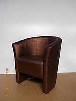 Кресло для офиса Диско