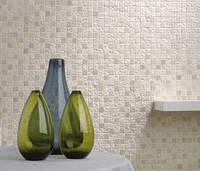 Керамическая плитка L'Antic Colonial   Noohn Stone Mosaics