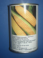 Кукуруза Марта 0,5 кг