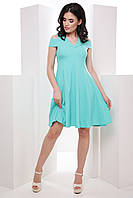 Женское летнее платье SV Лилия