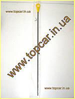 Щуп уровня масла Peugeot Partner I 2.0HDi 00- Metalcaucho Испания MC4594