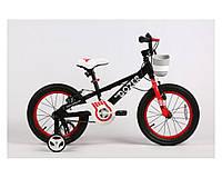 Детский велосипед ARDIS 18 BULL DOZER BMX, фото 1