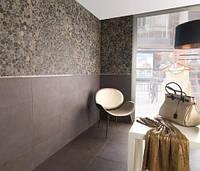 Керамическая плитка L'Antic Colonial   Natural Stone Mosaics