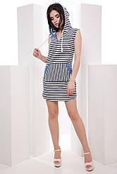 Женское летнее платье SV Бали