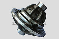 Корпус дифференциала (613 E2) TATA MOTORS / DIFFERENTIAL HOUSING ASSY.