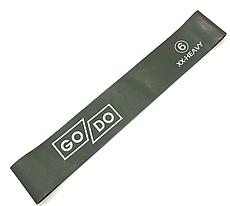Эспандер-петля GO-DO 6XX-HEAVY