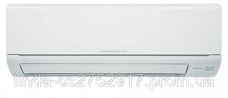 Кондиционер Mitsubishi Electric MSZ-DM25VA/MUZ-DM25VA, кондиционер купить в Одессе, фото 2