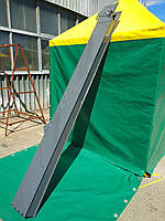 Зерновий елеватор Claas, фото 1