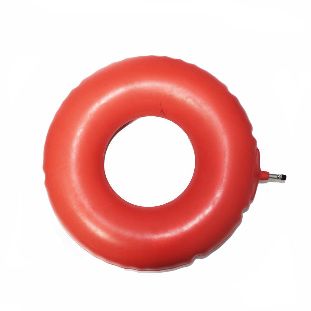 Круг подкладной противопролежневый  35 см