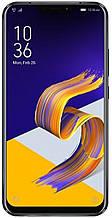 Смартфон ASUS ZenFone 5 (ZE620KL) [Midnight Blue (ZE620KL-1A012WW)]