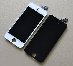 Original  Iphone 5 Модуль Дисплей