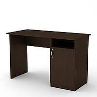 Комп'ютерний стіл Учень (1150х550х736)
