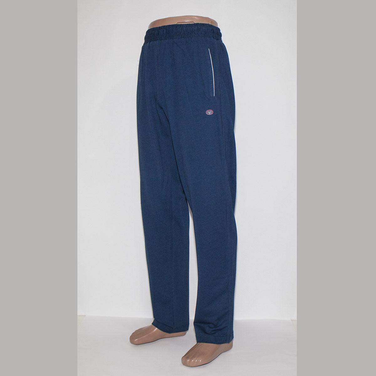 9b533af129f Турецкие спортивные мужские штаны лакоста тм. PIYERA № 23 оптом и в ...
