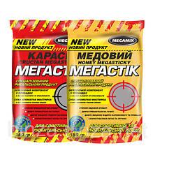 Мегастик Megamix