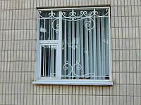 Решетка на окна, Г04, фото 1