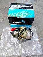 Карбюратор для скутера Honda Dio AF 27,28