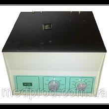 Центрифуга лабораторна мод.80-2 до 4000 об/хв, 12х30 мл, з таймером