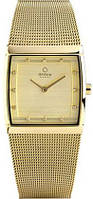 Жіночий класичний годинник Obaku V102LXGGMG