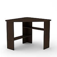 Комп'ютерний стіл Учень-2 (900х900х750)
