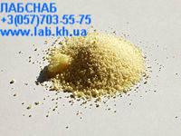 Калий железистосинеродистый (II) (желтая кр. соль) ч