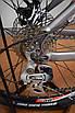 """Горный велосипед 26"""" Ardis Dinamic механика, фото 7"""